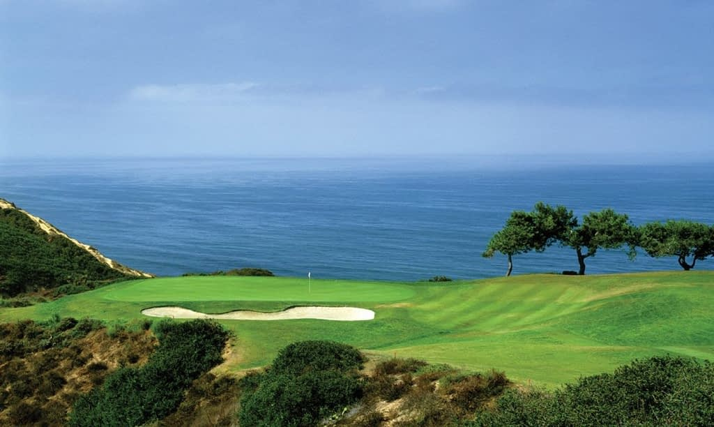 Torrey Pines-South
